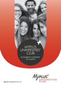 2020 UC Brochure