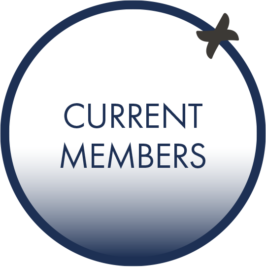 Current Members Button UK