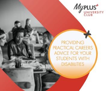 MYPLUS UC Blog Graphics_353x300