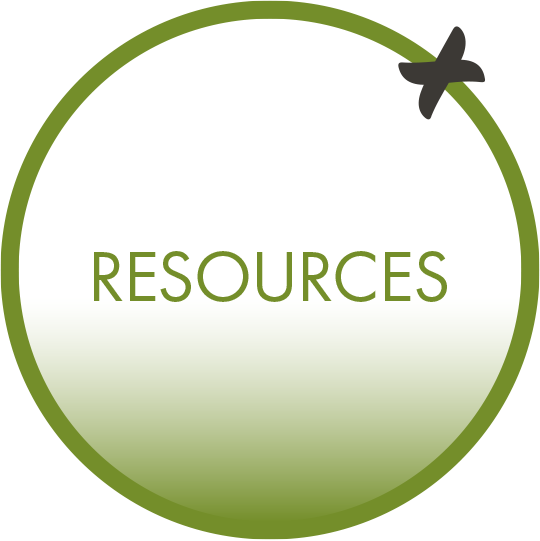 Resources Button UK