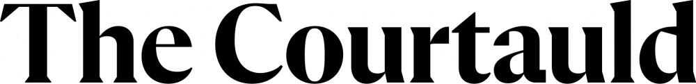 Courtauld_logo_black_CMYK