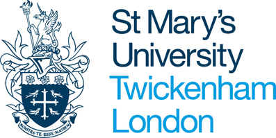St_Mary's_Logo_crest